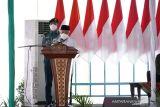 Ma'ruf Amin: Ada tiga unsur penting untuk pengembangan SDM Indonesia
