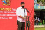 Pemkot Medan terus upayakan PPKM turun level satu