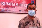 Status PPKM turun, Padang mulai berlakukan sekolah tatap muka terbatas