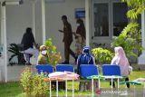 RSUD Cut Meutia Aceh Utara sudah nihil kasus COVID-19