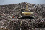Indonesia mulai menerapkan strategi pengelolaan sampah makanan