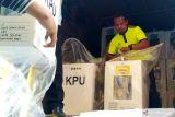 KPU: Jetra Pedri calon PAW Anggota DPRD Solok Selatan yang mengundurkan diri