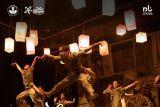 Saksikan perjalanan peristiwa penting Kota Padang di pentas teater komunitas