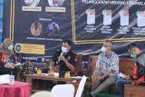 Pemkot Magelang imbau masyarakat waspada peredaran rokok ilegal