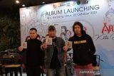 Armada rilis album baru 'Kita Bersaudara'