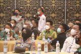Bupati berharap Barut segera dibentuk Tim Tanggap Insiden Siber