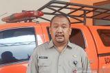 Warga Banjarnegara diminta waspadai potensi longsor