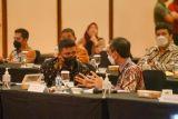 Wali Kota Medan siapkan pembangunan merata