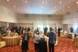 Kemendag dorong Sulut tingkatkan ekspor negara mitra strategis ASEAN