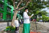 Rektor UIN Palu:  Ponpes berperan penting cegah penularan COVID