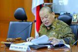 Ketua DPD RI minta semua daerah antisipasi COVID-19 saat PTM