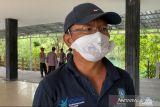 Dinkes Bintan ajak warga cegah penyakit komorbid