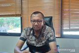 Ketua DPRD Parimo minta Dinkes kembalikan uang rapid berbayar CPNS