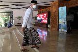 Gubernur Ganjar Pranowo dan ASN Jateng