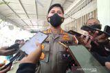 Propam Polda Sulsel periksa Kasat Reskrim Polres Lutra terkait penembakan