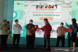 OJK Sultra tingkatkan literasi keuangan masyarakat melalui BIK