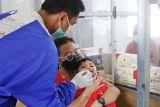 Dokter: Masyarakat jangan lakukan tes antigen tanpa bantuan ahli