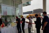 Beijing China dibayangi gelombang baru varian Delta