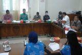 DKP Kalteng diminta bantu kabupaten kembangkan sektor perikanan