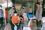 Dinkes Rejang Lebong siapkan pelayanan vaksinasi tanpa libur