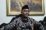 Mataram tourism service readies centralized quarantine facility for WSBK spectators