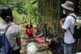 Floratama Academy BPOLBF dorong UMKM berdaya saing hasilkan produk lokal