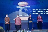 Tiga kota raih penghargaan kota ramah lingkungan ASEAN