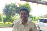 Pulang dari Papua, atlet Kepri langsung bersiap hadapi PON Aceh-Sumut