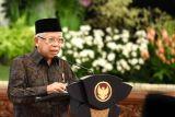 Wapres RI usulkan nama Kasetwapres ke Presiden Jokowi