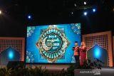 KPI dan MUI umumkan pemenang Anugerah Syiar Ramadhan 2021
