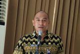 Pasien sembuh dari COVID-19 di Kupang bertambah 14.951 orang