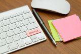 Manfaat website bagi pelaku bisnis