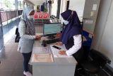 Ketentuan pesan tiket KA Jarak Jauh yang berlaku mulai 26 Oktober