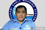 BMKG sebut Bali bisa alami bahaya gempa bumi serupa secara berulang-ulang