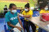 Kebersamaan, kunci sukses capaian vaksinasi Kota Kupang