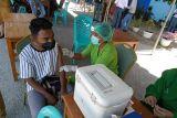 23 kelurahan di Kota Kupang sudah nol kasus COVID-19