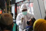 Terkonfirmasi positif COVID-19 di Lampung bertambah 10 orang, meninggal nihil