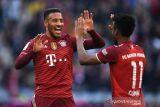 Bayern gelar pesta empat gol tanpa balas kontra TSG Hoffenheim