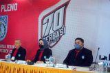 Perbasi rancang Basket Indonesia Bergerak untuk picu kompetisi di daerah