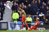 Watford bekap Everton