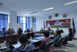 BNN Sultra mendorong kampus di Kendari bebas narkoba