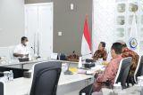 KKP-Pemkab Biak Numfor berencana bangun pelabuhan perikanan terintegrasi 2022