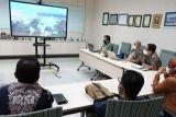 Bupati Buton Selatan komitmen menghadirkan PLTS di Siompu