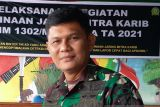 Dandim Minahasa minta semua pihak edukasi warga agar bersedia divaksin