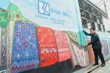 Erick Thohir apresiasi BRI dampingi UMKM di Sumsel jalani transformasi digital