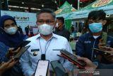 Wali Kota Kendari meminta warga waspada gelombang ketiga kasus COVID-19