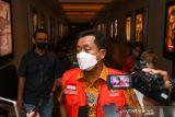 Pemkot Bandung beri bonus atlet peraih medali PON pada 2022