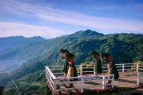 Artikel - Mengenal Desa Wisata Coal penyangga KSPN Labuan Bajo