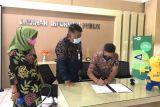 TVRI Sulut berharap kerja sama dengan ANTARA berlanjut