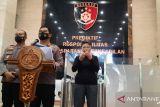 Polri tegaskan penegakan hukum upaya terakhir terkait pemanggilan penyidikan